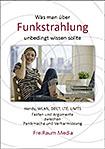cover_funk_rgb_72_105px