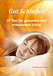 covergutschlafen105